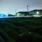 2015_05_15②
