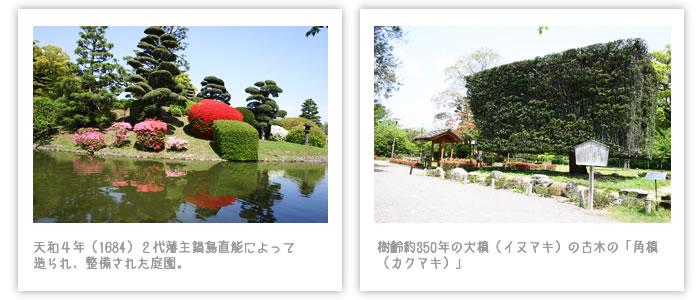 park_2